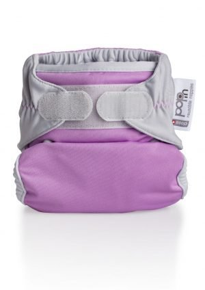 Couche lavable Pop In V2 Pink