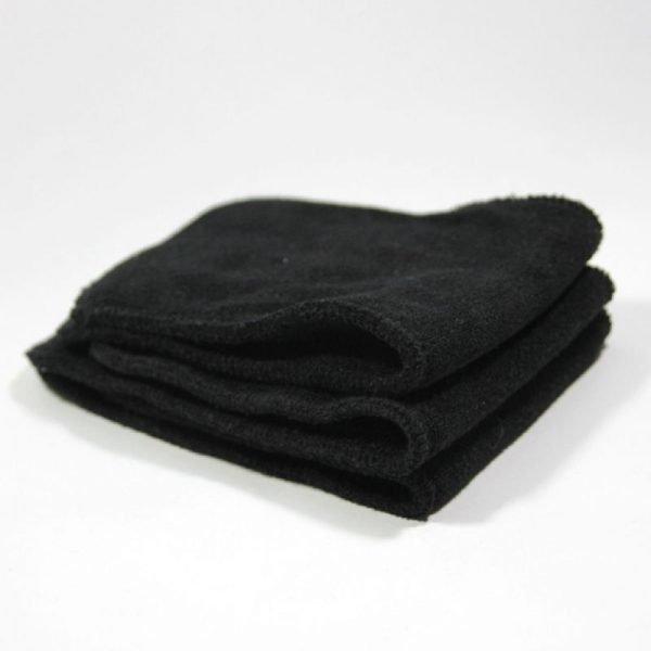 booster bambou couches lavables_ptitsdessous-noir
