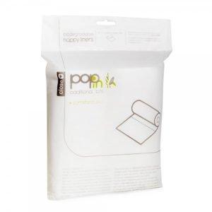 voile biodegradable pour couche lavable