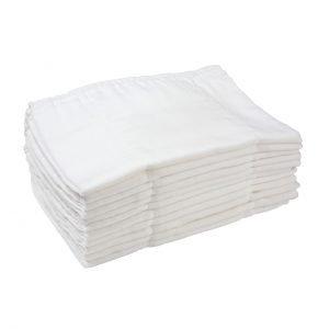 insert couche lavable