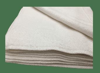 lingettes lavable Bambou