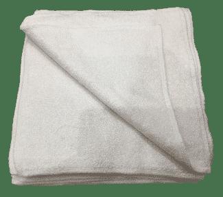 lingettes lavable Bambou-3