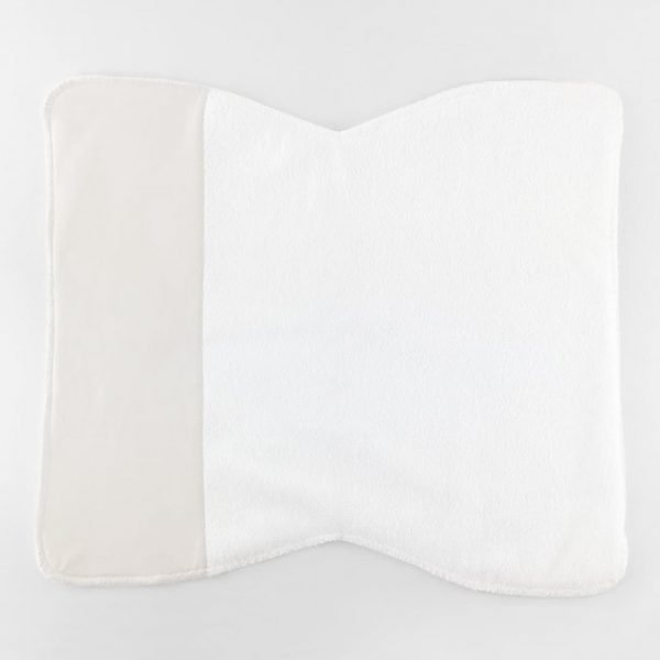 absorbant-nuit-couches-lavables-hamac (1)