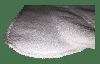 booster couche lavable microfibre-2