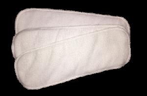 booster couche lavable microfibre-1