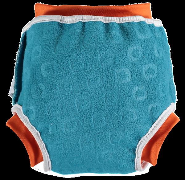 couche lavable piscine-3