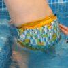 couche lavable piscine-2