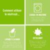 FR miofresh infographique (miofresh infographic)