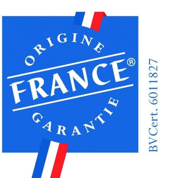Couche française