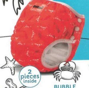 culotte d'apprentissage_bubble