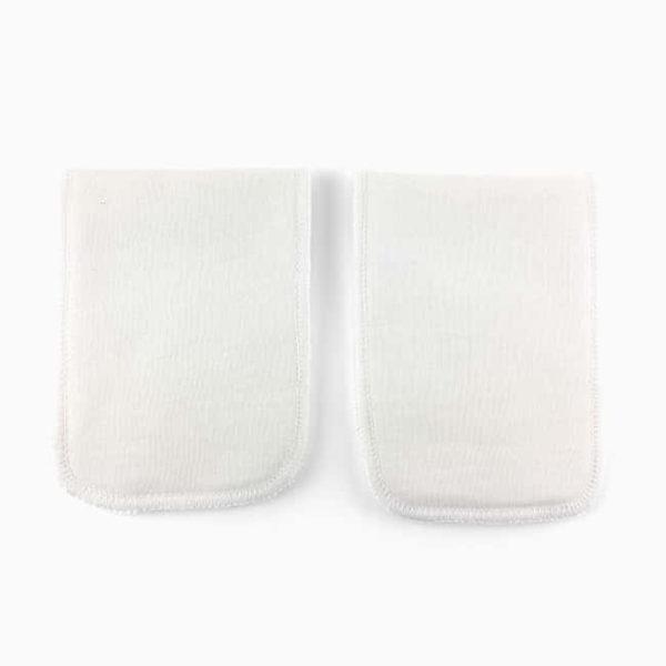 Boosters coton bio couche hamac-2