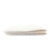 Boosters coton bio couche hamac-4