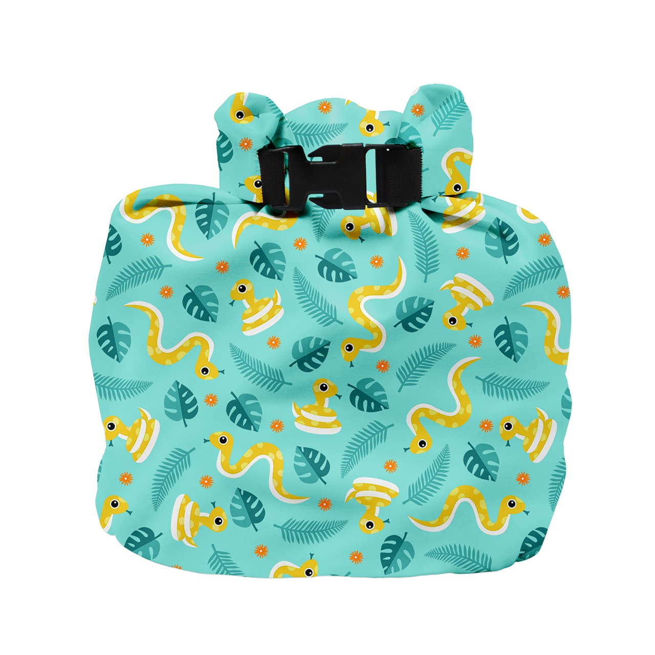 sac de stockage couches lavables-bambino mio- serpent