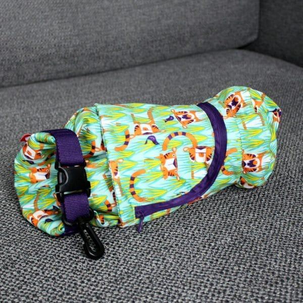 sac couches lavables-fourre tout-3