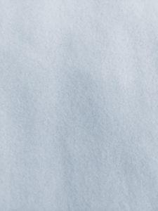 voile de protection lavable-ptitdessous micropolaire