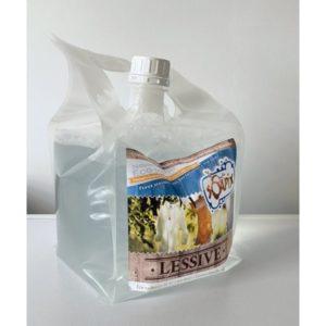 lessive couches lavables soapix-3