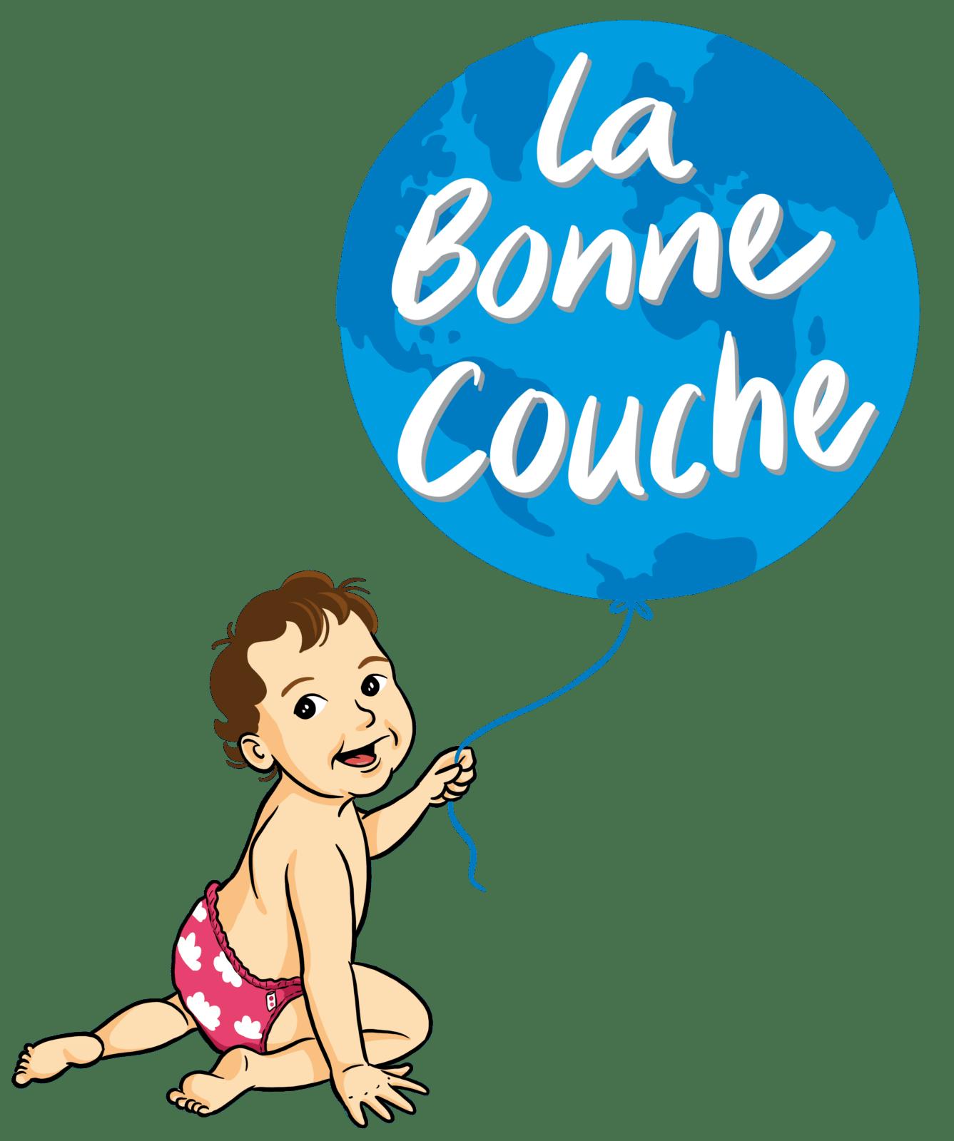 LA BONNE COUCHE